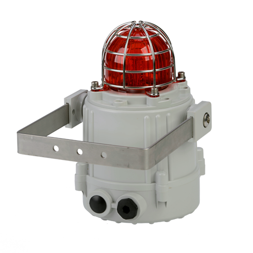 MBX05 Xenon Strobe Beacon